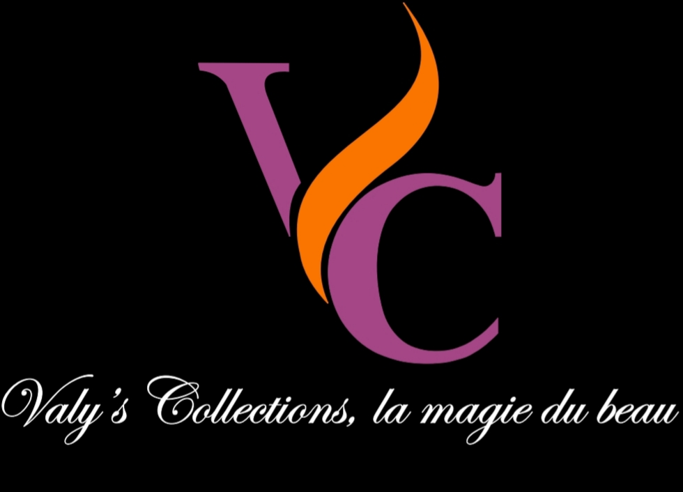 Valyscollections